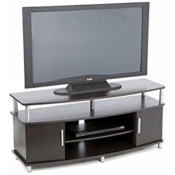 Wonderful Top Playroom TV Stands For Amazon Tv Stand Modern And Beautiful Minimal Contemporary (Image 46 of 50)