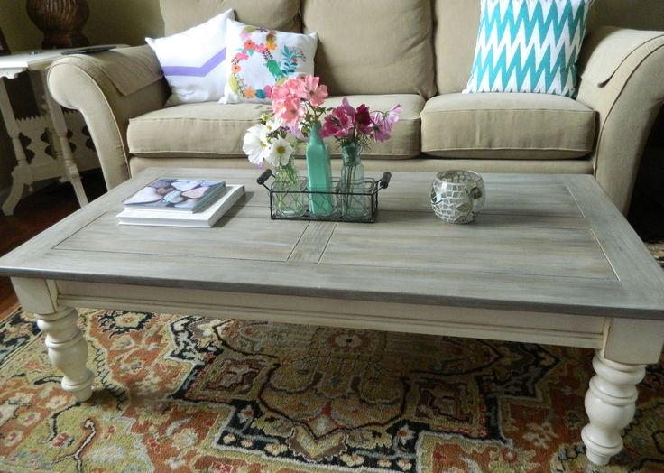 Wonderful Top Round Pine Coffee Tables Intended For Best 25 Driftwood Coffee Table Ideas Only On Pinterest Living (View 40 of 50)