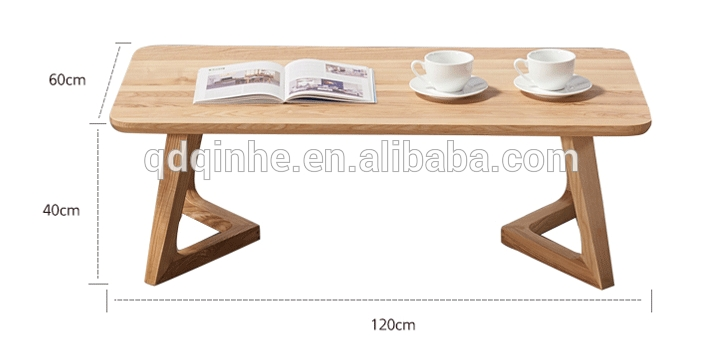 Wonderful Top Short Legs Coffee Tables With Regard To Short Leg Japanese Dining Table Short Leg Japanese Dining Table (Image 48 of 50)