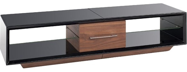 Wonderful Top Techlink Arena TV Stands For Techlink Arena Tv Stand For Tvs Up To 75 Reviews Wayfaircouk (Image 47 of 50)