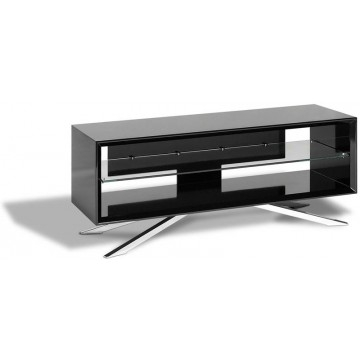 Wonderful Top Techlink Arena TV Stands Inside Techlink Arena Tv Stand Gloss Frame Live Well Stores (Image 48 of 50)