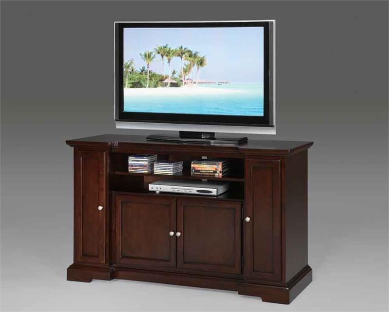 Wonderful Top TV Stands For 55 Inch TV Within Matt 55 Tv Stand (Image 50 of 50)
