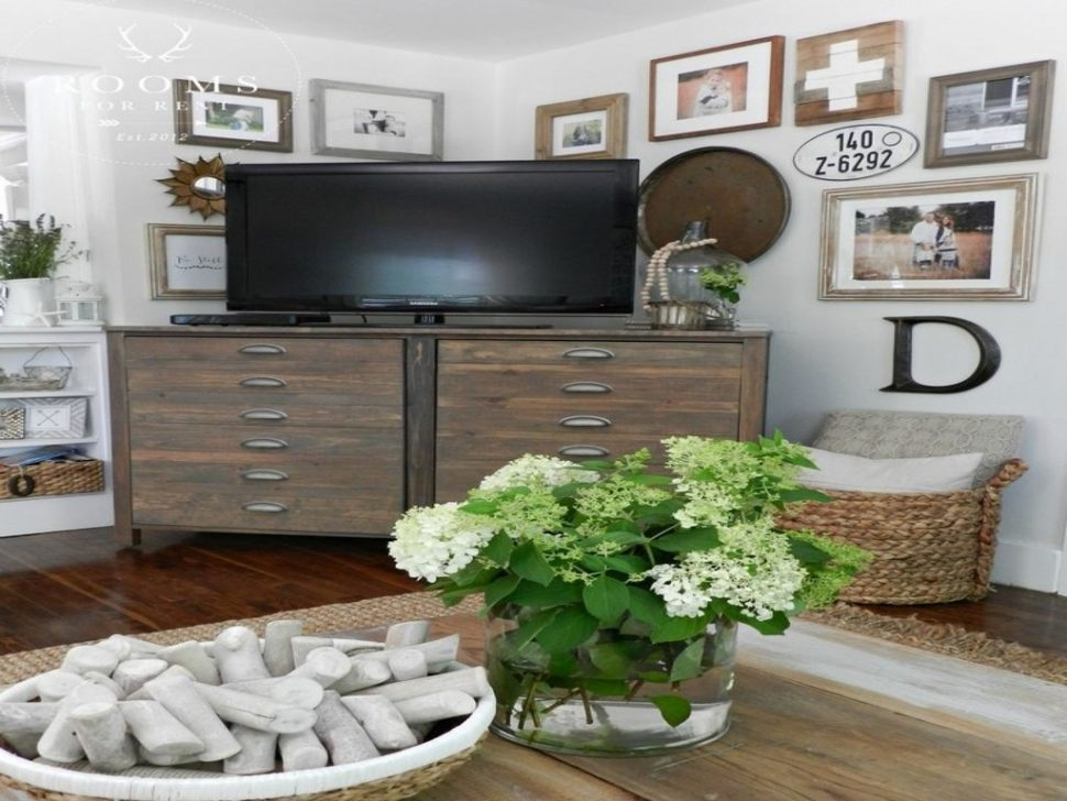Wonderful Top Widescreen TV Stands In Bedroom Furniture Tv Cabinet Corner Widescreen Tv Stand Small Tv (Image 49 of 50)