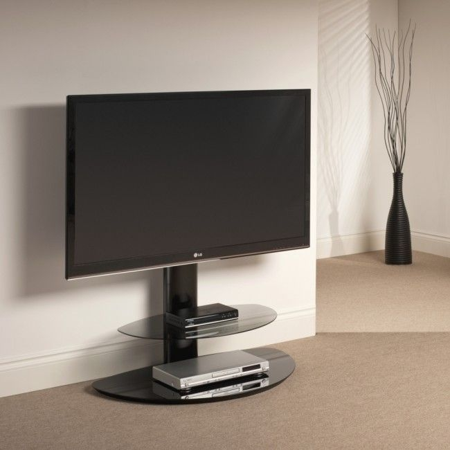 Wonderful Trendy Cheap Techlink TV Stands In 26 Best Tv Images On Pinterest Tv Cabinets Tv Stands And High Gloss (Image 49 of 50)
