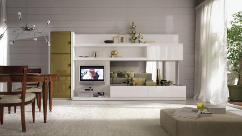 Wonderful Trendy Corner TV Stands With Bracket With Corner Tv Stand With Bracket (View 24 of 50)
