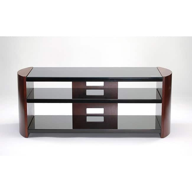 Wonderful Trendy Expresso TV Stands For Avista Nextor Rich Espresso Tv Stand Free Shipping Today (View 25 of 50)
