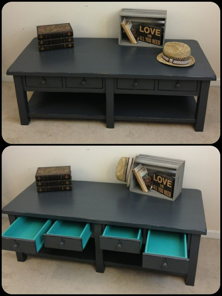 Wonderful Trendy Grey Wood Coffee Tables Pertaining To Best 25 Diy Grey Furniture Ideas On Pinterest Grey Furniture (Image 50 of 50)