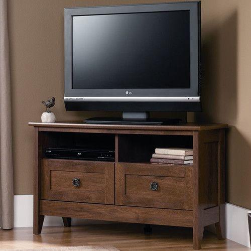 Wonderful Trendy Joss And Main TV Stands Pertaining To Joss And Main Tv Stands Kit4en (Image 50 of 50)