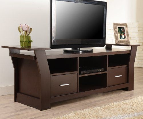 Wonderful Trendy Long TV Cabinets Furniture In 20 Best New Tv Stand Images On Pinterest (View 34 of 50)
