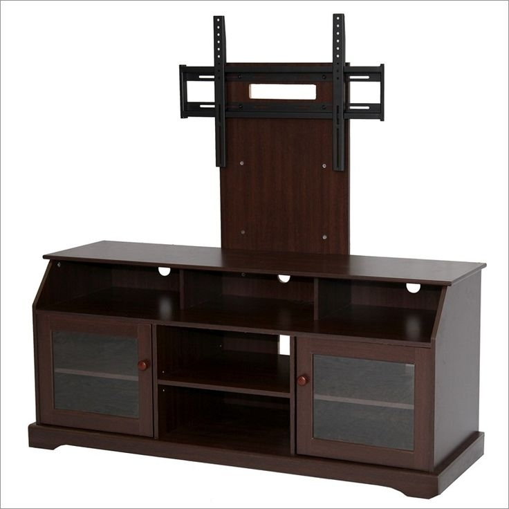 Wonderful Trendy Modern TV Stands With Mount In Top 25 Best Tv Stand With Mount Ideas On Pinterest Tv Mount (Image 50 of 50)
