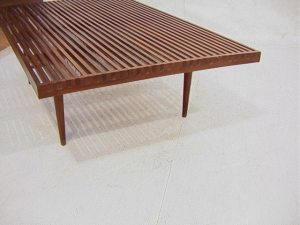 Wonderful Trendy Nelson Coffee Tables Throughout Nelson Coffee Table 91300 Buy Wooden Coffee Tableswood Coffee (Image 49 of 50)