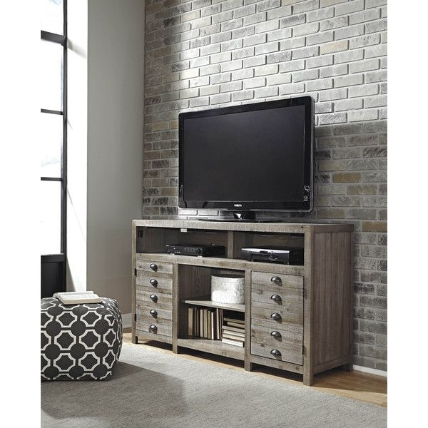 Wonderful Trendy Playroom TV Stands In 50 Best Tv Stand Ideas For Great Room Images On Pinterest (Image 47 of 50)