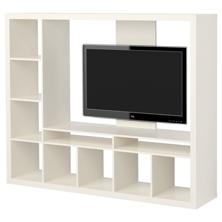Wonderful Trendy Playroom TV Stands Pertaining To Best 20 Tv Storage Unit Ideas On Pinterest Wall Storage Units (Image 48 of 50)