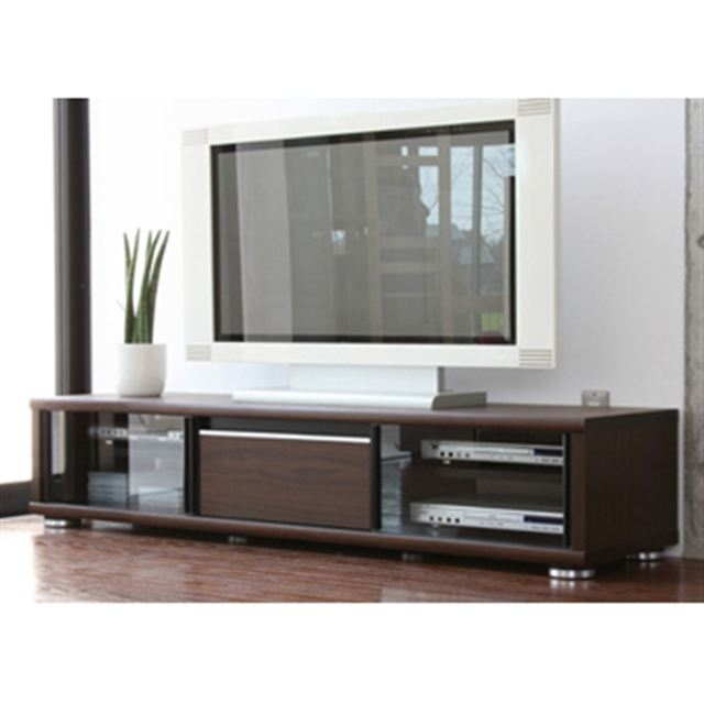 Wonderful Trendy Sideboard TV Stands With Regard To Woodylife Rakuten Global Market Tv Stand Tv Sideboard Lowboard (View 3 of 50)