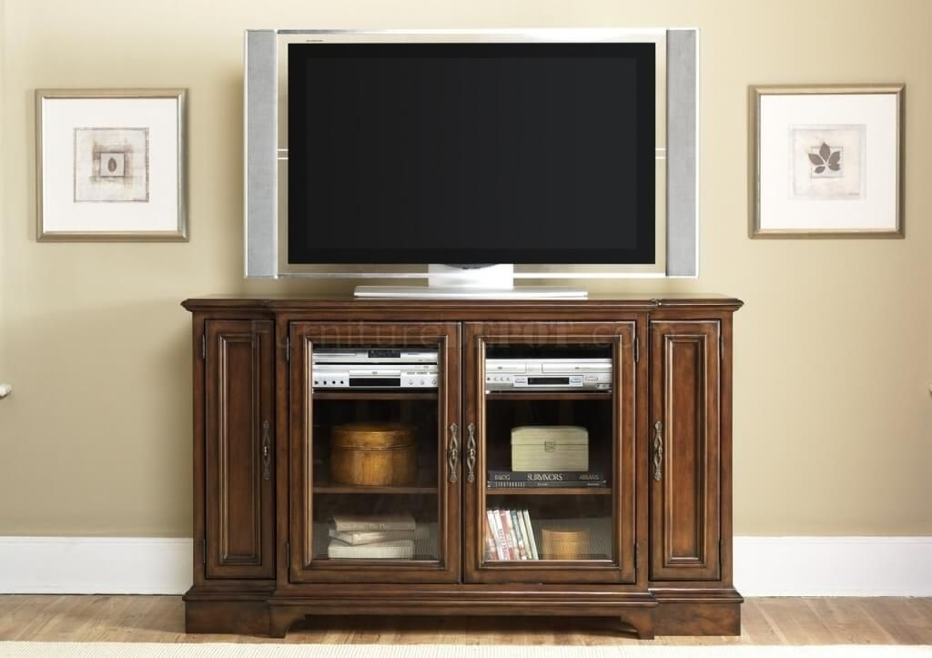 Wonderful Trendy Skinny TV Stands Throughout Tv Stands Gallery 4 Foot Tall Skinny Tv Stand Images Fascinating (Image 49 of 50)