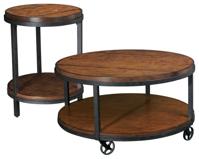 Wonderful Trendy Small Circle Coffee Tables Pertaining To Circle Coffee Table Home Furniture Large Round Coffee Table (Image 49 of 50)