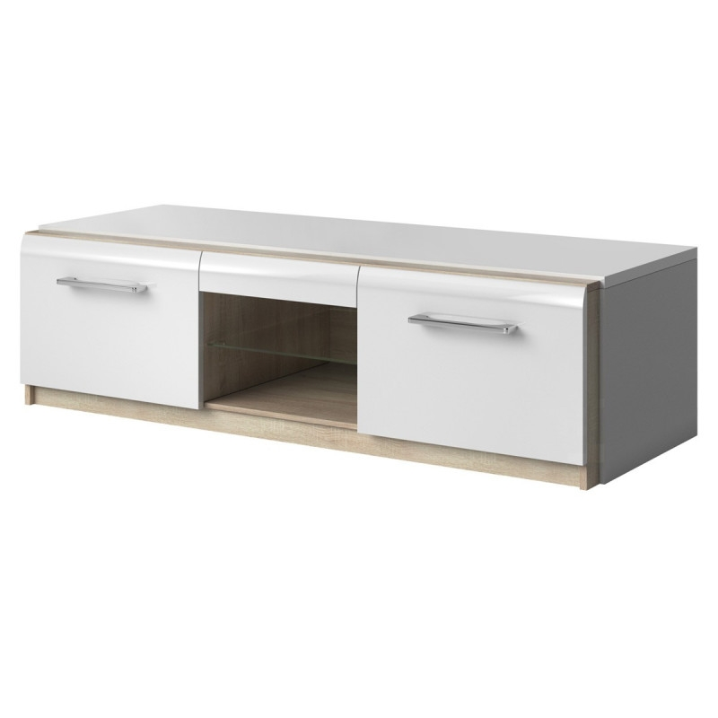 Wonderful Trendy Small TV Cabinets Regarding Samll Tv Cabinet Polish Furniture In Dublin Bargain Furniture (View 48 of 50)