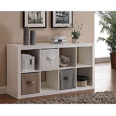 Featured Image of Storage TV Stands
