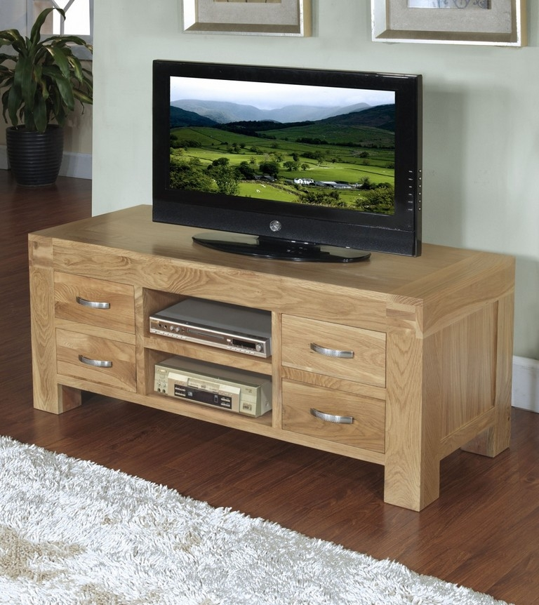 Wonderful Trendy Very Tall TV Stands Inside Furniture Universal Tv Pedestal Base Narrow Tv Cabinet With (Image 48 of 50)