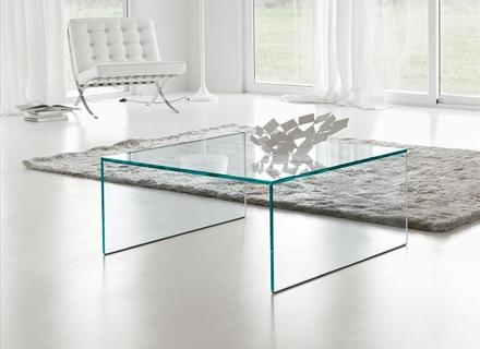 Wonderful Unique All Glass Coffee Tables Inside Coffee Table Coffee Table Glass Black Glass Coffee Table All (Image 48 of 50)