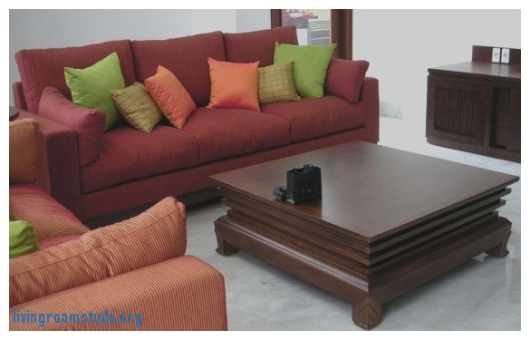 Wonderful Unique Ethnic Coffee Tables Regarding Living Room Ethnic Coffee Tables Amazing Ethnic Coffee Table Free (Image 48 of 50)