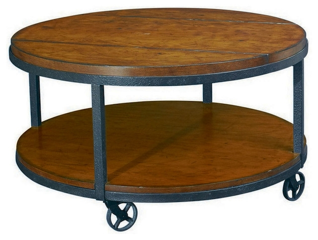 Wonderful Unique Large Low Rustic Coffee Tables For Traditional Coffee Table Reclaimed Wood Rustic (View 43 of 50)