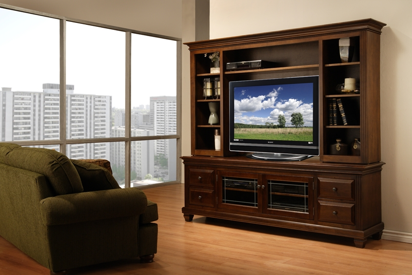 Wonderful Unique Low Corner TV Stands Throughout Tv Stands Outstanding Design Corner Tv Stand Walmart 2017 Gallery (Image 49 of 50)