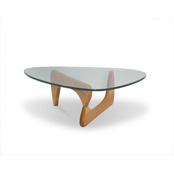 40 Best Ideas Noguchi Coffee Tables
