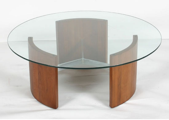 Wonderful Unique Reclaimed Wood And Glass Coffee Tables Throughout Wood Glass Coffee Table (View 34 of 50)