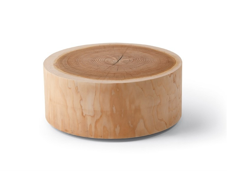 Featured Image of Solid Round Coffee Tables