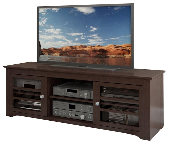 Wonderful Unique Sonax TV Stands With Sonax Tv Stand Espresso (View 4 of 50)