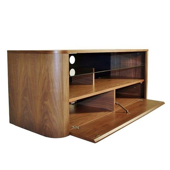 50 Walnut Corner Tv Stands Tv Stand Ideas