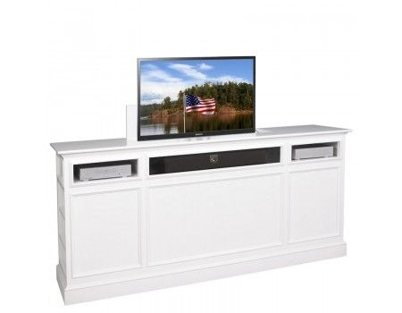 Wonderful Unique White TV Cabinets For Best 20 White Tv Cabinet Ideas On Pinterest White Entertainment (View 29 of 50)