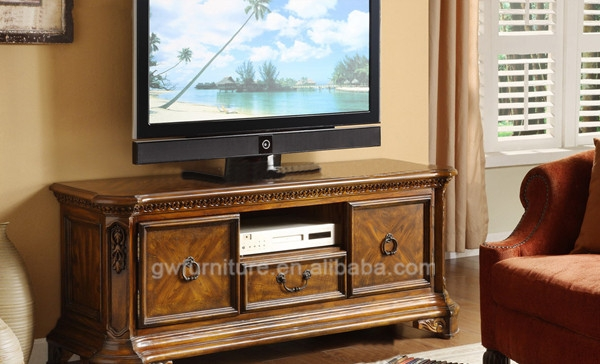 Wonderful Variety Of Classic TV Stands Regarding Alibaba High Grade Classic Tv Stand Buy Tv Standclassic Tv (Image 49 of 50)