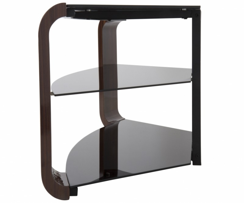 Wonderful Variety Of Como TV Stands Throughout Fs1174cow Reflections Como Corner Tv Stand Tv Stands (Image 49 of 50)