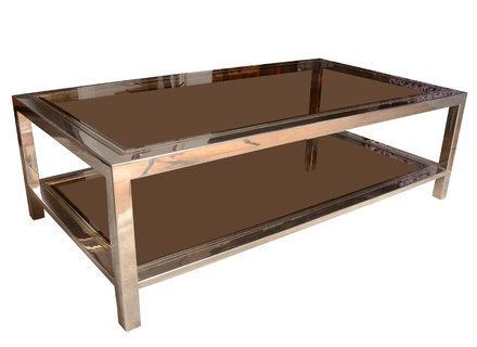 Wonderful Variety Of Glass Top Storage Coffee Tables Intended For Coffee Tables Ideas Round Wooden Coffee Table With Storage Round (Image 50 of 50)