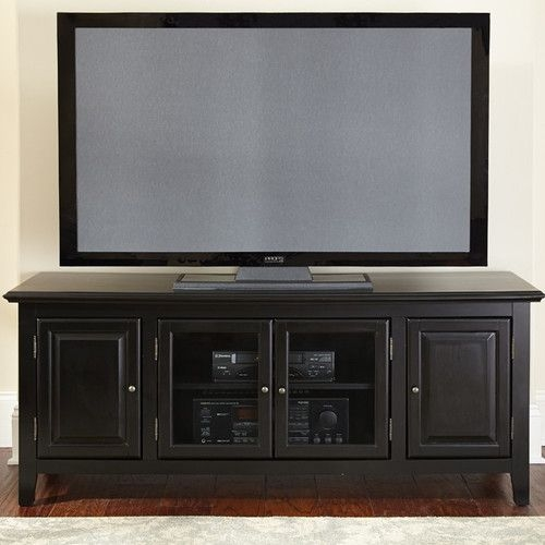 Wonderful Variety Of Hokku TV Stands Throughout 32 Best Tv Stands Images On Pinterest Tv Stands Tv Consoles And (Image 50 of 50)
