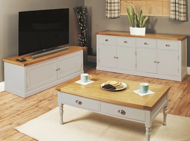 Wonderful Variety Of Oak TV Cabinets With Doors In Best 25 Tv Cabinets With Doors Ideas On Pinterest Tv Stand With (Image 50 of 50)