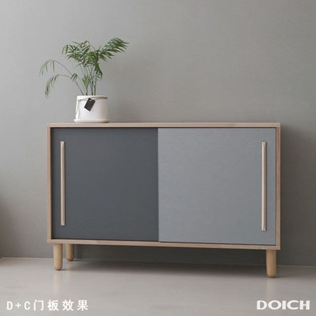 Wonderful Variety Of Scandinavian Design TV Cabinets Intended For Best 10 Modern Tv Cabinet Ideas On Pinterest Tv Cabinets (View 23 of 50)
