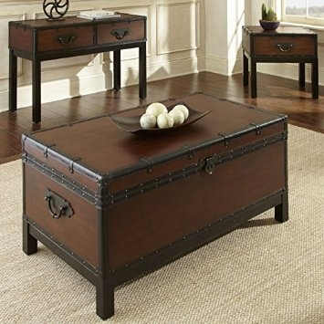 Wonderful Variety Of Silver Trunk Coffee Tables In Cheap Trunk Coffee Table Find Trunk Coffee Table Deals On Line At (Image 40 of 40)
