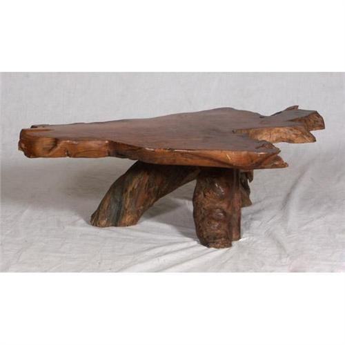 Wonderful Variety Of Solid Wood Coffee Tables Regarding Real Wood Coffee Table (Image 49 of 50)