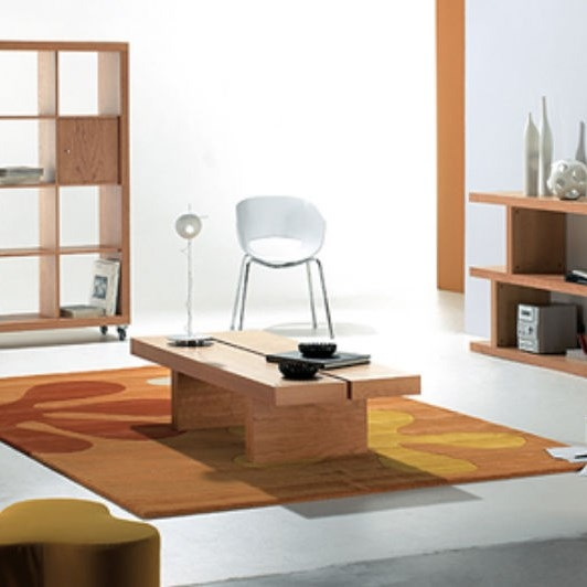 Wonderful Variety Of Tokyo Coffee Tables With Regard To Temahome 900 Tokyo 150 High Coffee Table Homeclick (Image 50 of 50)