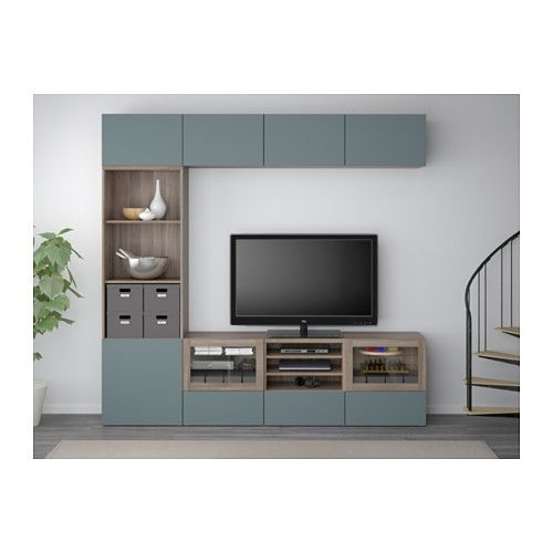 Wonderful Variety Of TV Cabinets With Storage Pertaining To Best 25 Tv Storage Ideas On Pinterest Live Tv Football Hidden (View 6 of 50)