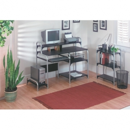Wonderful Variety Of TV Stands And Computer Desk Combo Intended For Computer Workstation Desk Tv Stand Combo 13 Outstanding Computer (View 7 of 50)