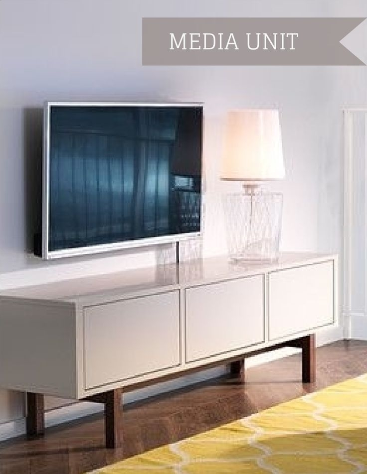 Wonderful Variety Of TV Stands At IKEA For 29 Best Tv Stands Images On Pinterest Tv Stands Entertainment (Image 49 of 50)