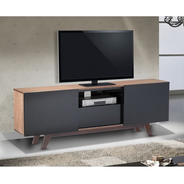 50 tv stands for 70 flat screen tv stand ideas. Black Bedroom Furniture Sets. Home Design Ideas
