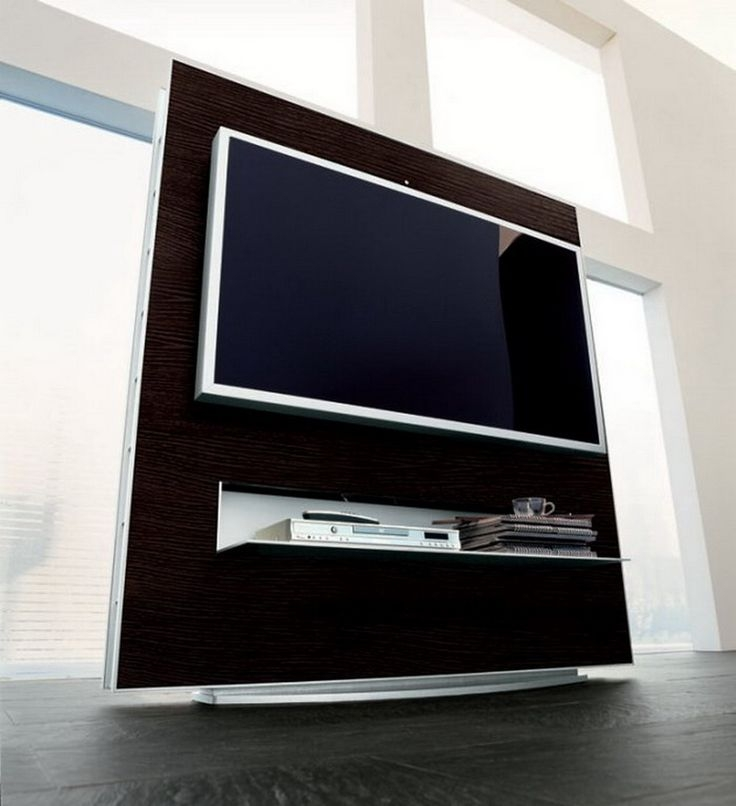 Wonderful Variety Of TV Stands With Back Panel Regarding 18 Best Tv Units Images On Pinterest Tv Units Tv Walls And (Image 49 of 50)