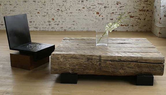 Wonderful Variety Of Very Large Coffee Tables Within Astonishing Classic Of Rustic Wood Coffee Table Rustic Wood (Image 50 of 50)