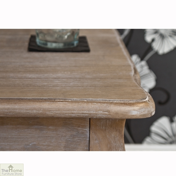 Wonderful Wellknown Bordeaux Coffee Tables With Casamor Bordeaux Coffee Table The Home Furniture Store (View 44 of 50)
