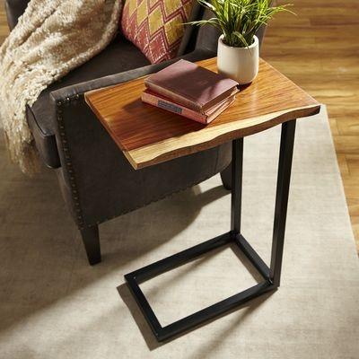 Wonderful Wellknown C Coffee Tables Within Best 25 C Table Ideas On Pinterest Used Coffee Tables (View 6 of 50)